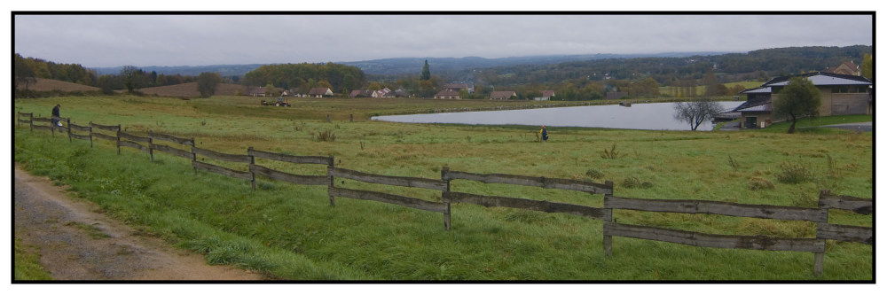 Ste Feyre (Creuse)