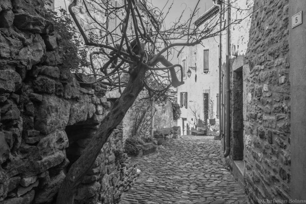 Minerve (Hérault)