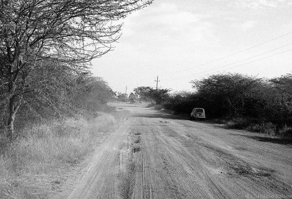 Voyage d'avant : au Sénégal (17)