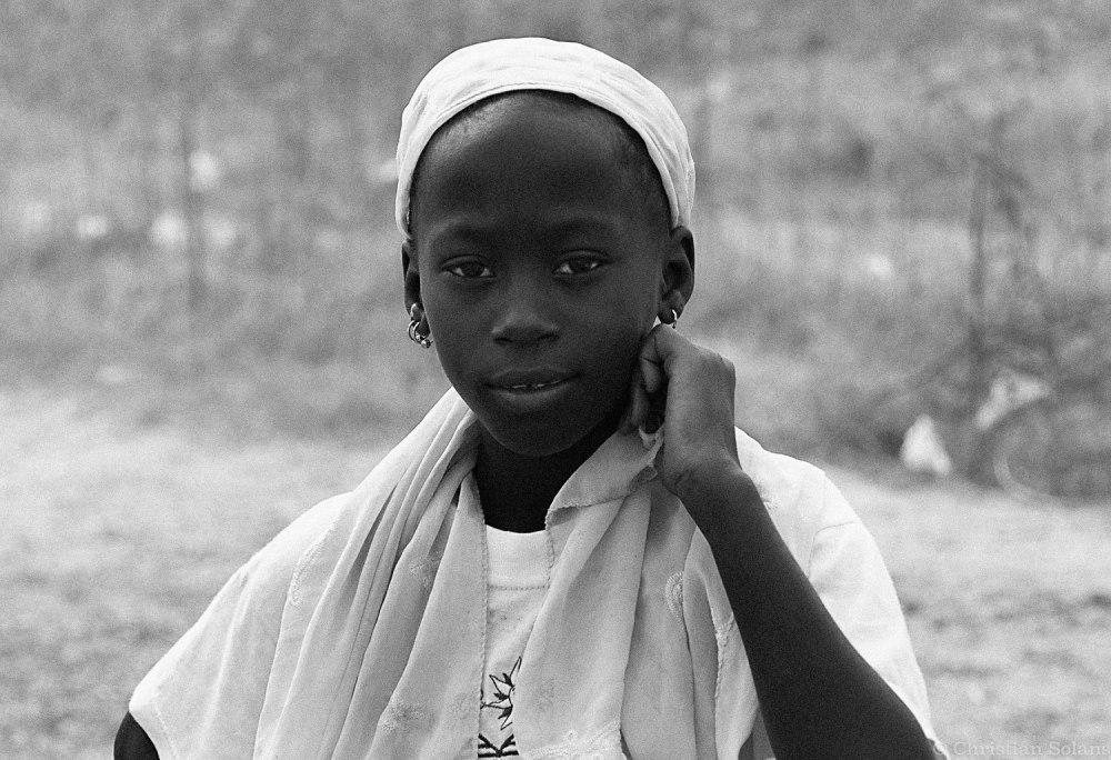 voyage d'avant : Sénégal (27)