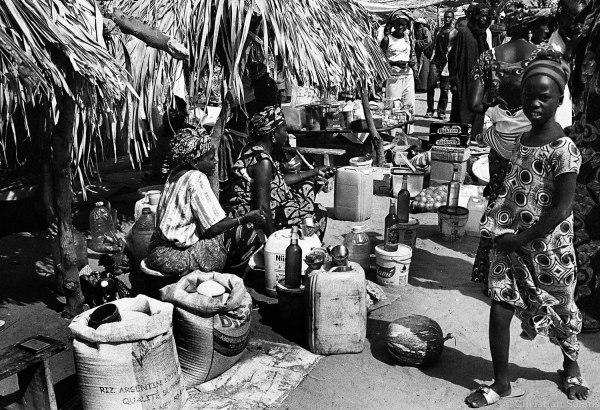 voyage d'avant : Sénégal (28)