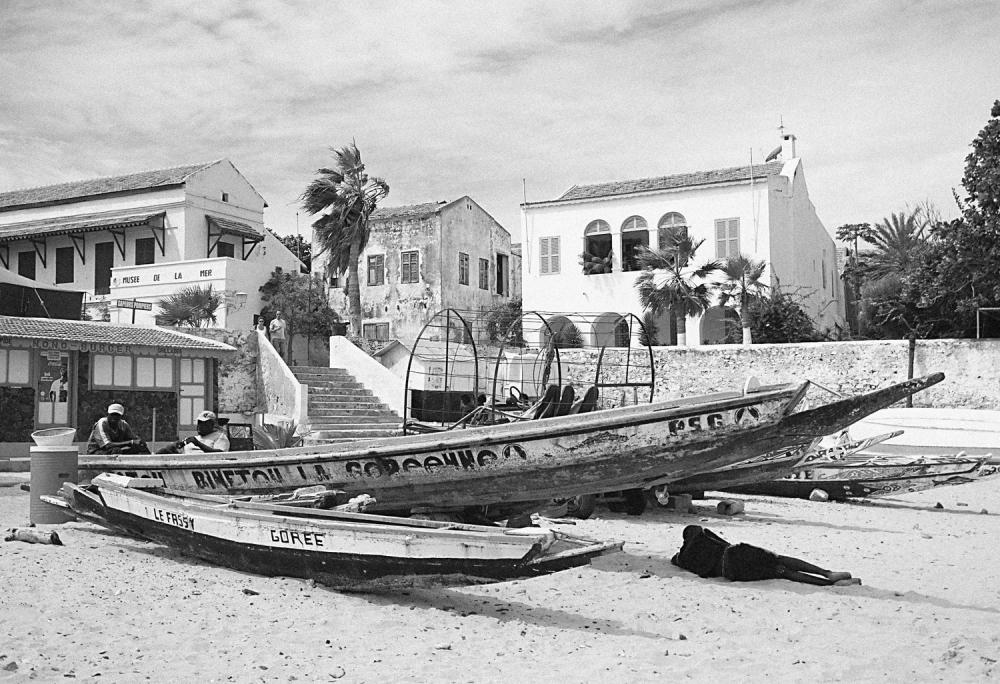 Voyages d'antan (72)