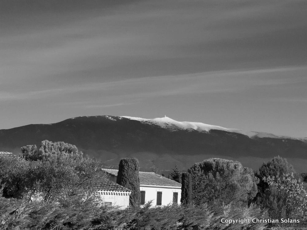 Mont Ventoux (2014)
