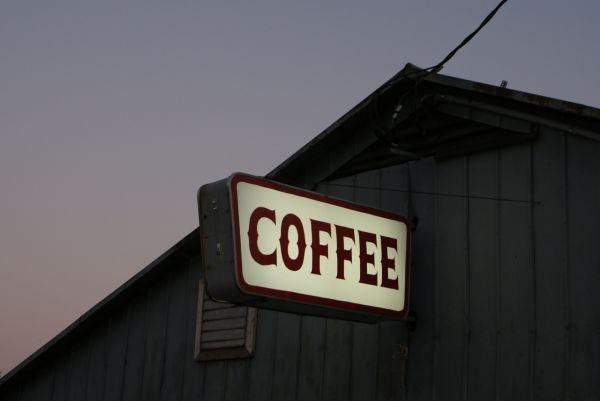 A photo of Jittery Joe's Coffee Roastery