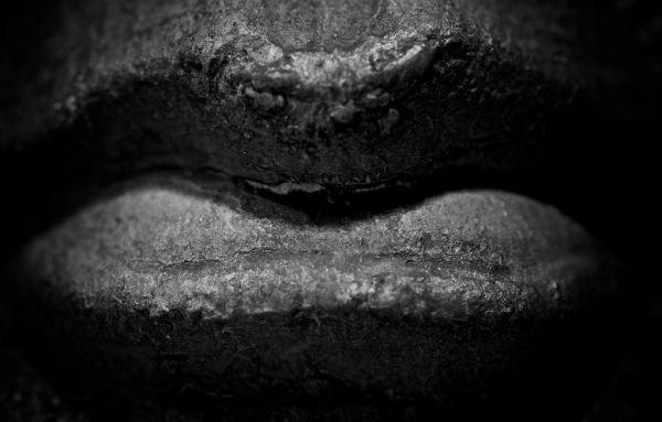 rock lips 01