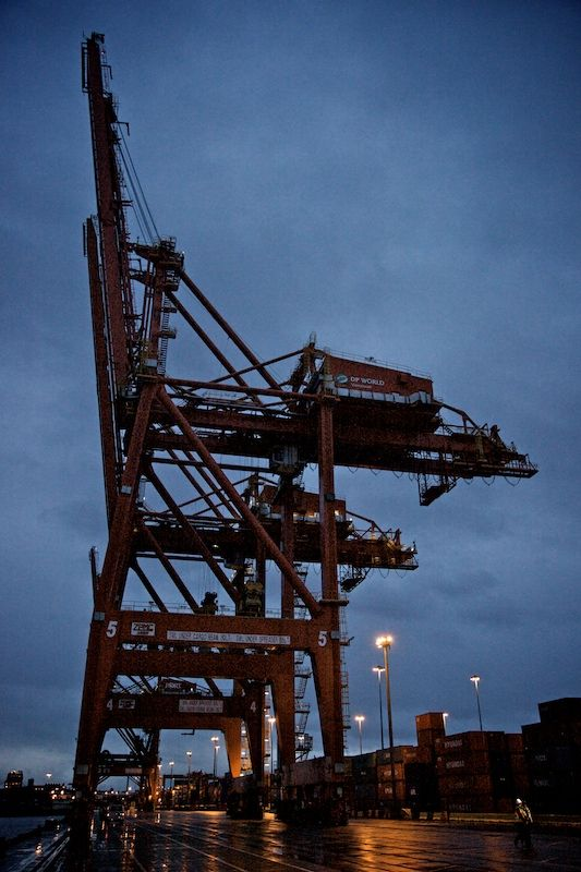 vancouver port 01