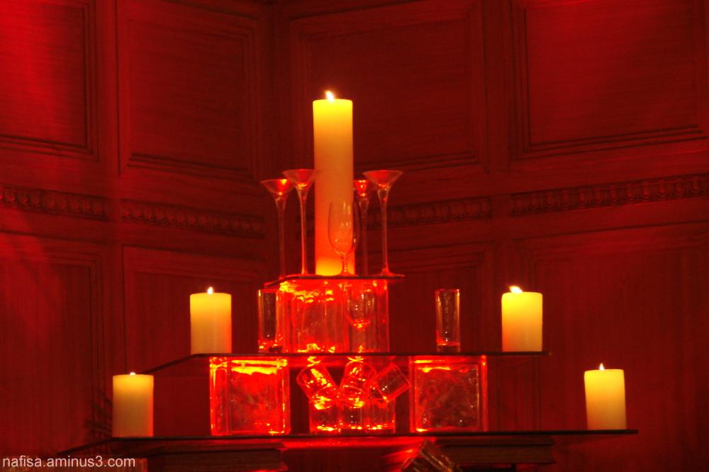 bar@crystal room,taj bengal,kolkata