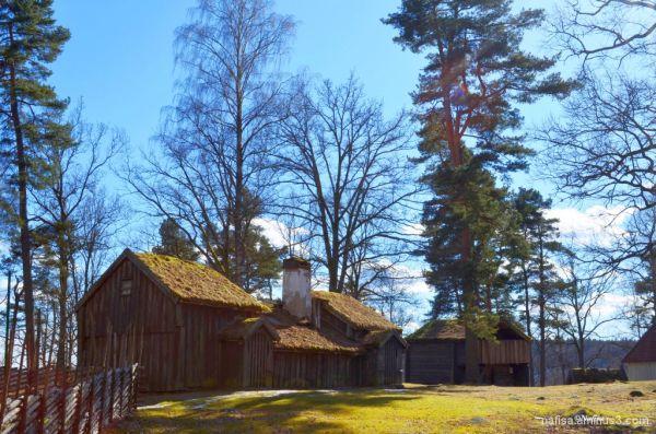 Ramnaparken, Borås