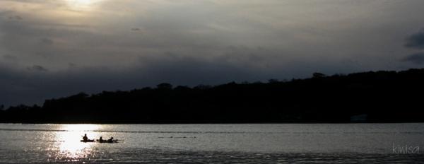 Vanuatu recreation