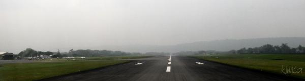 Vanuatu goodbye
