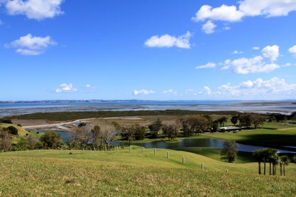 #3/5 Gibbs Farm views