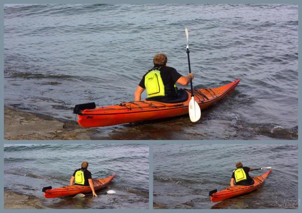Canoest