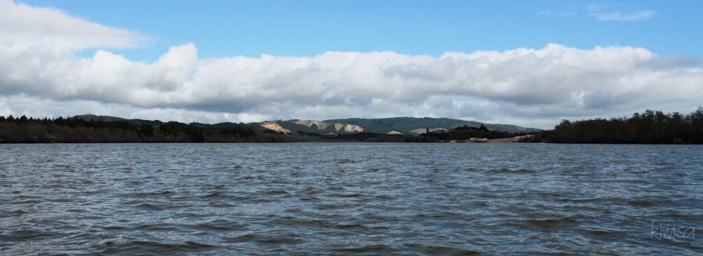 #4 Waikato Riverboat cruise