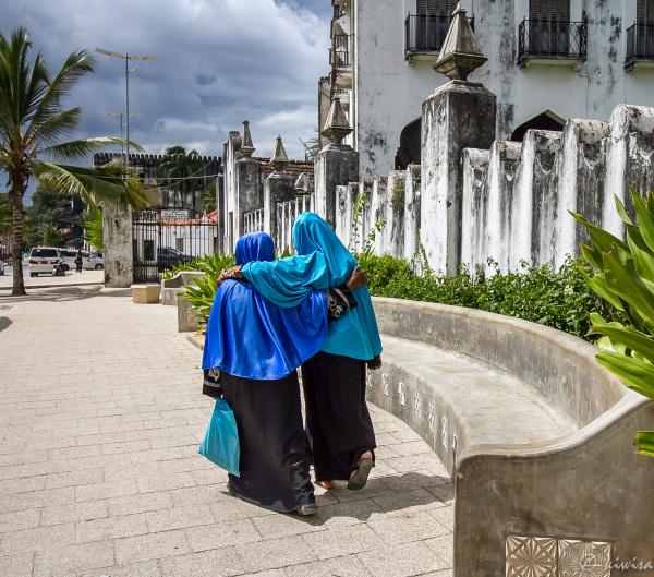 #5-Zanzibar