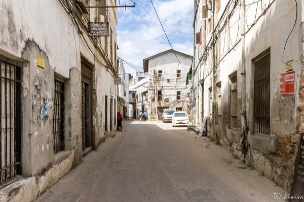 #7 Zanzibar-Stonetown