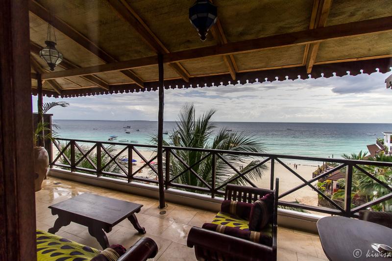 #15 Zanzibar- 1 Nungwi