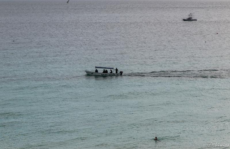 #16 Zanzibar- 2 Nungwi