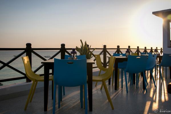#18 Zanzibar- rooftop bar