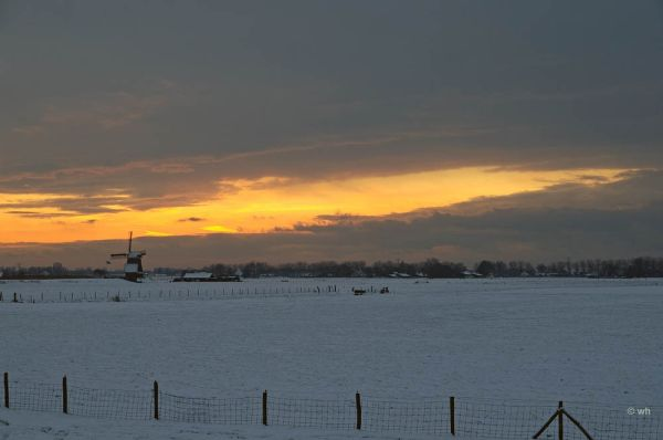 Heerhugowaard (Noord-Holland)