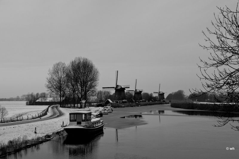 Rustenburg (Noord-Holland)