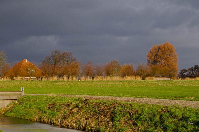 Aartswoud (Noord-Holland)
