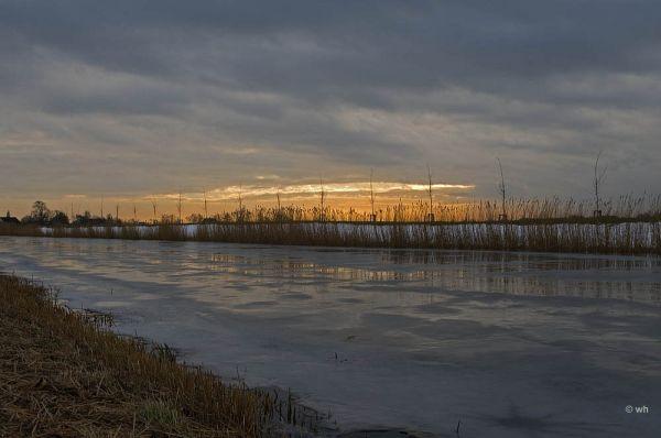 Oudendijk (Noord-Holland)