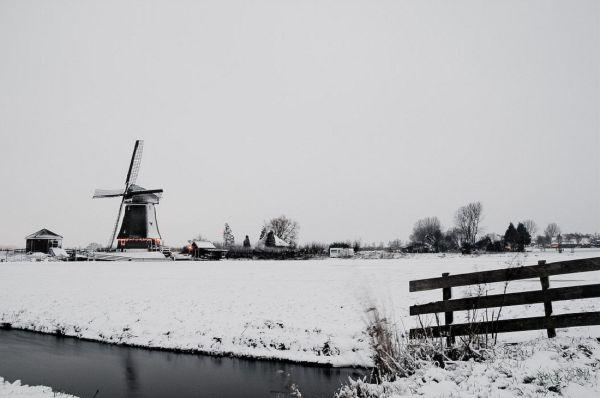 Veenhuizen (Noord-Holland)