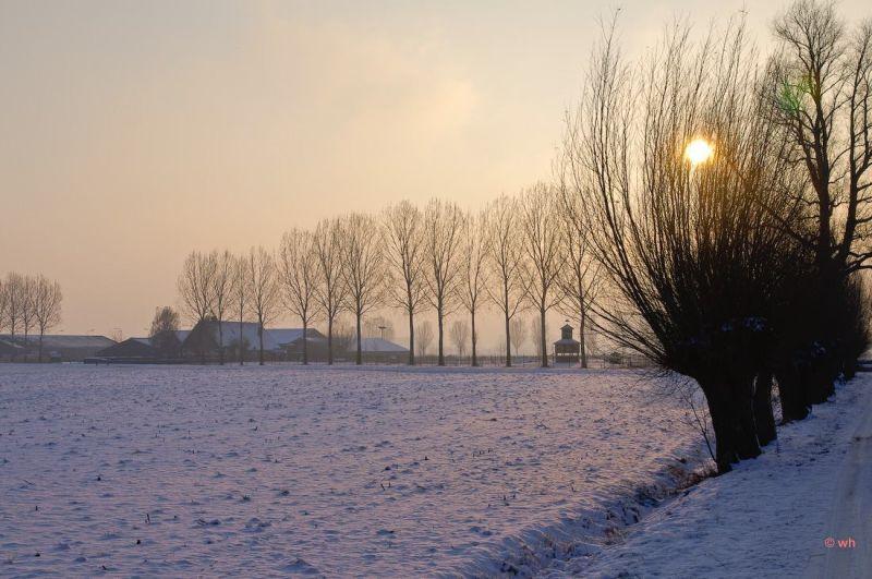 Lathum  (Gelderland)