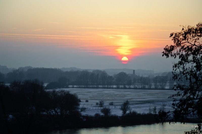 Meinerswijk, Arnhem (Gelderland)