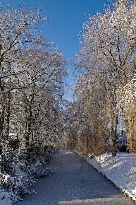 Noord-Scharwoude  (Noord-Holland)