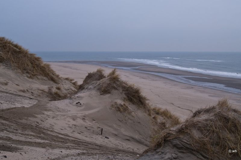 Oostvoorne (Zuid-Holland)