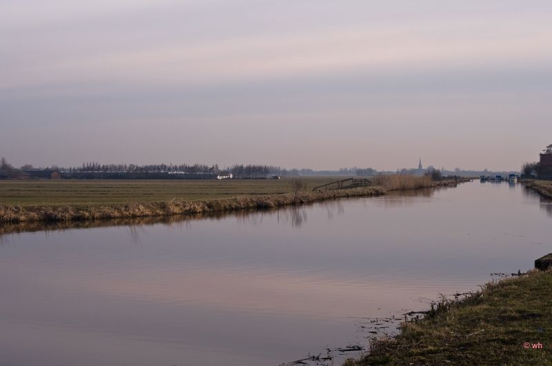 Stompwijk (Zuid-Holland)