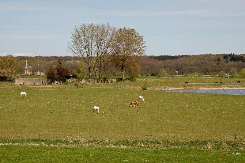 Doorwerth  (Gelderland)