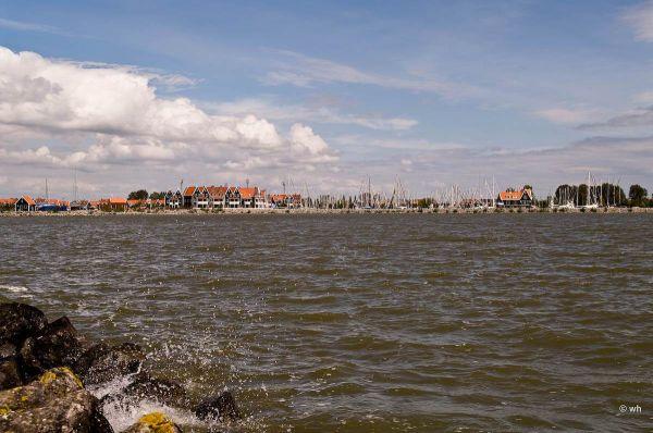 Volendam  (Noord-Holland)