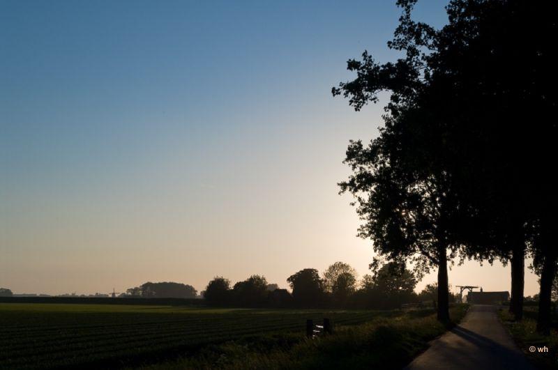 Spanbroek  (Noord-Holland)