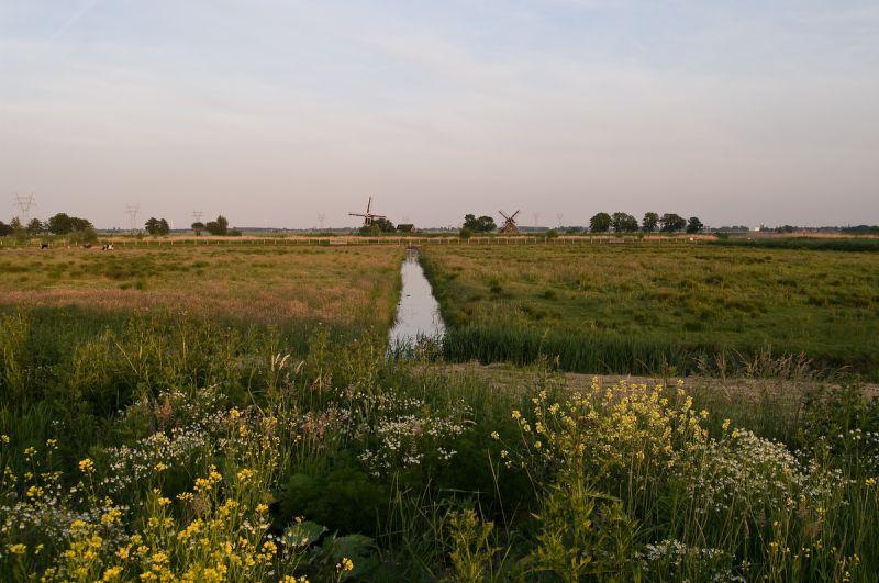 Hoogmade  (Zuid-Holland)