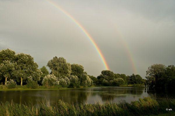 Zuid-Scharwoude  (Noord-Holland)