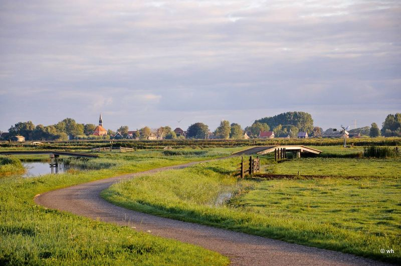 Driehuizen  (Noord-Holland)