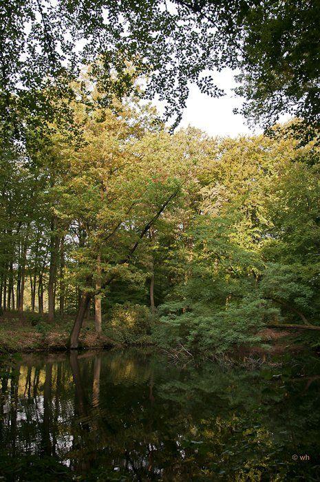 Oosterbeek  (Gelderland)