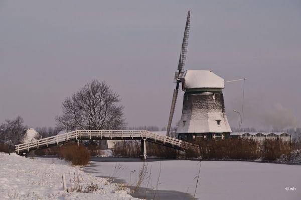 Obdam  (Noord-Holland)