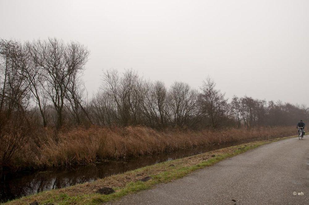 De Wieden,  Steenwijkerland  (Overijssel)