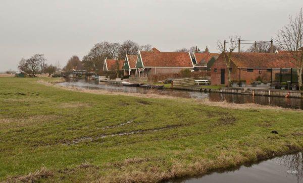 Graft  (Noord-Holland)