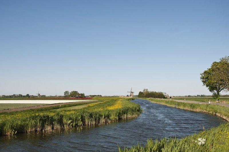 Berkmeer  (Noord-Holland)
