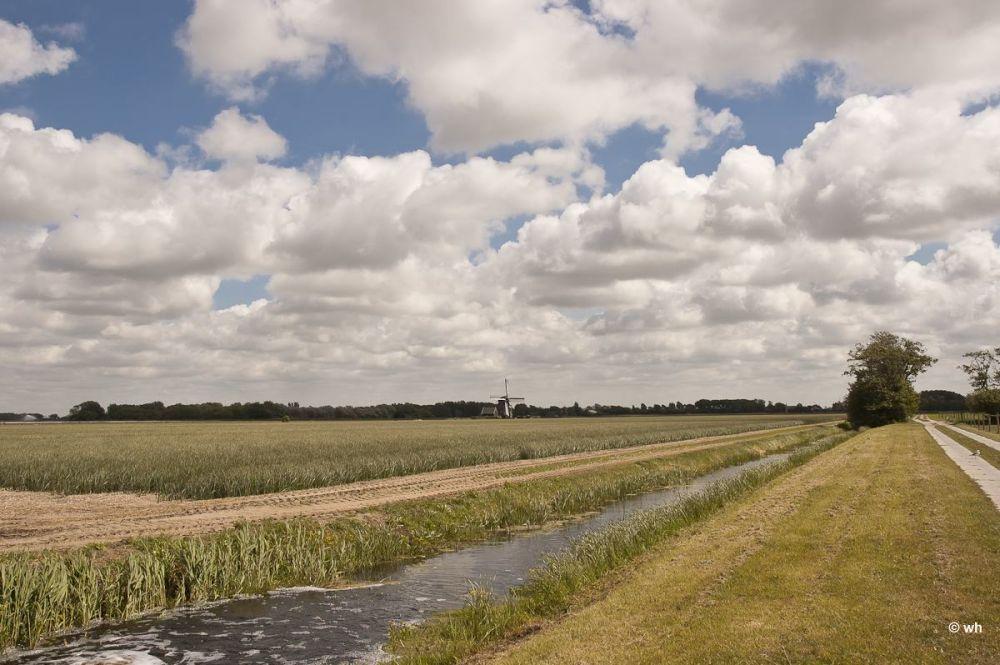 Oudesluis (Noord-Holland)