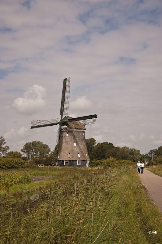 Broek op Langedijk  (Noord-Holland)