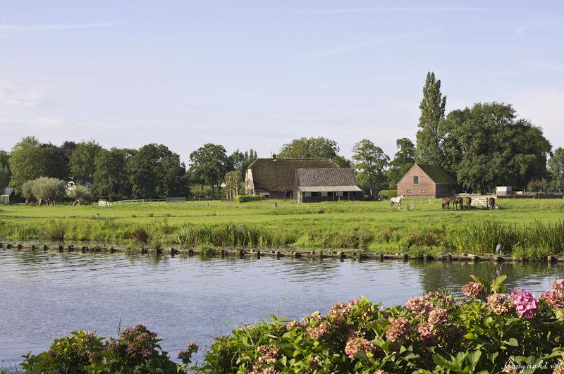 Maarssen  (Utrecht)
