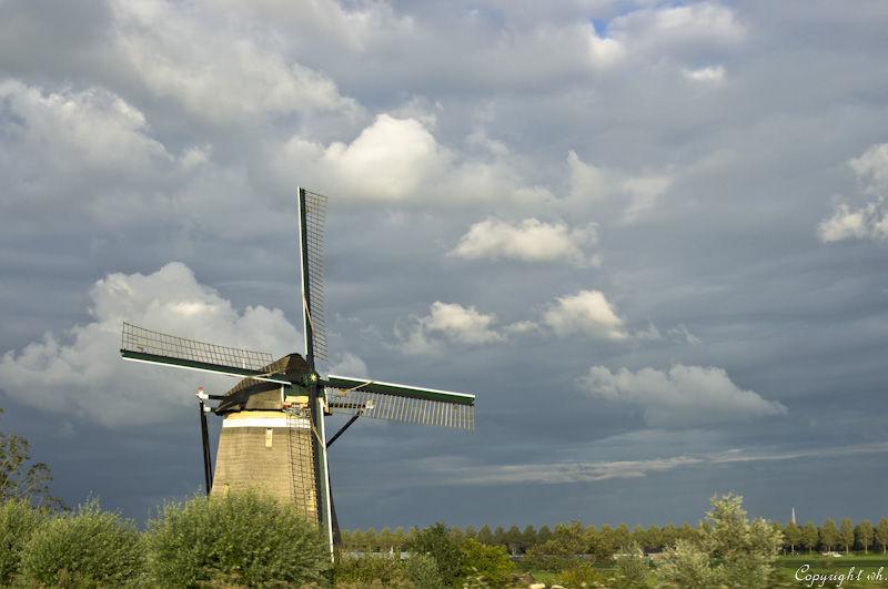 Zoeterwoude  (Zuid-Holland)