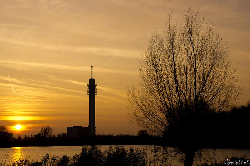 Haarlem  (Noord-Holland)