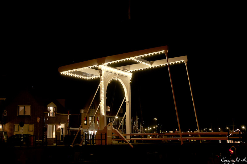 Enkhuizen  (Noord-Holland)