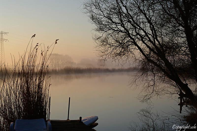 Zijdewind  (Noord-Holland)